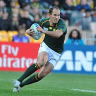 Allister Coetzee will be good for Springboks: Fourie du Preez