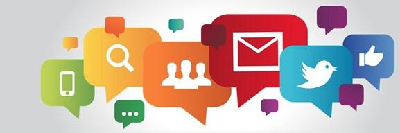 Online Marketing boot camp.jpg