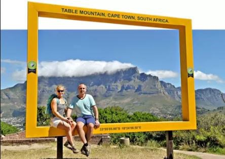 New flights, targeted campaigns spur tourism growth