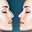 Non-surgical nose job at Skin Renewal