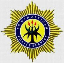 The South African Police Service - Doing us proud!