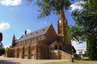A Historic look at Churches in the Vaal Area