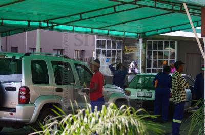 Future Car Wash 2012, www.showme.co.za-vaal