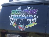 Speed_Freaks_Feb_2013-037