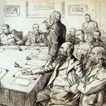 The Treaty of Vereeniging