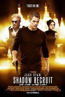 Movie - Ster-Kinekor - Jack Ryan: Shadow Recruit