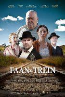 Movie - Ster-Kinekor - Faan Se Trein