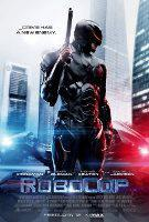 Movie - Ster-Kinekor - Robocop