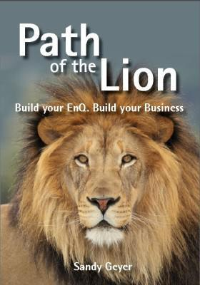 path-of-the-lion-coverbig