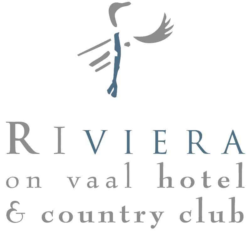 BON Hotel Riviera on Vaal! Take advantage of our Midweek and Weekend Promotions!
