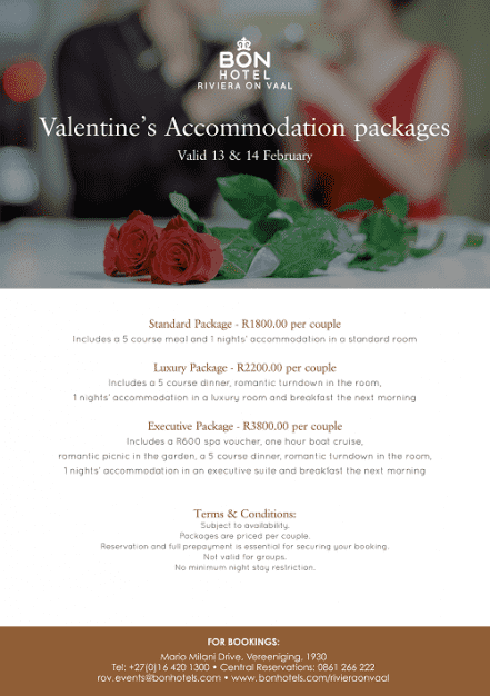 BON-ROV-vday-packages
