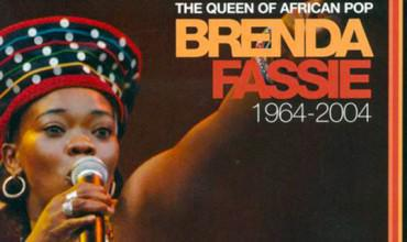 Weekend Special – a Tribute to Brenda Fassie | Vaal