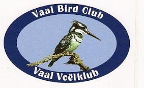 bird-club