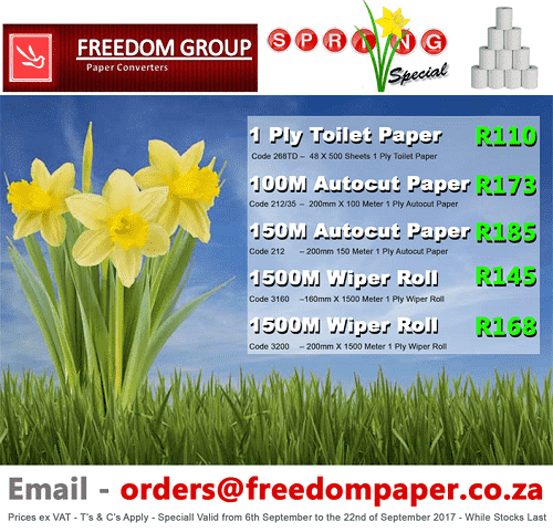 freedom-paper-special