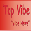 Vibe News - Issue 12