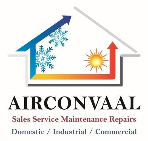 airconvaal-logoresize