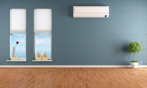 airconvaal