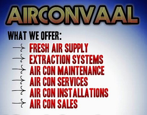 airconvaalc