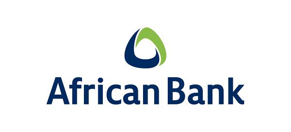 africanbanklogo