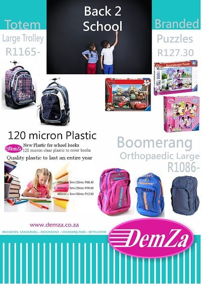 demza-back-to-school