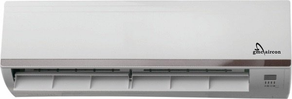 GMC Air Conditioners