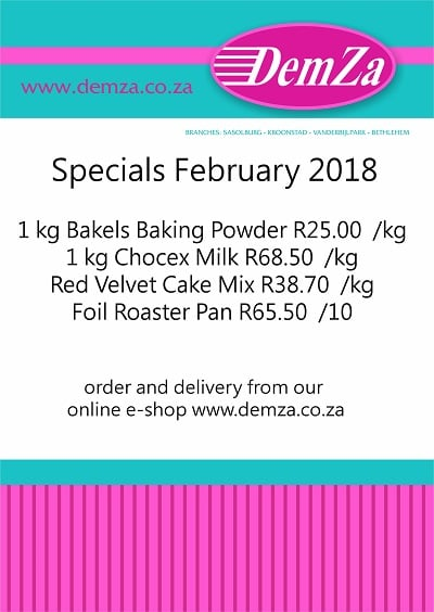 demza-feb-specials