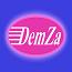 DemZa Bake & Pack Loyalty Programme !!!