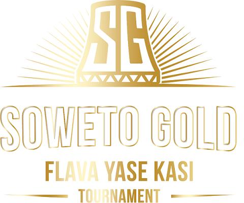 SG Flava yase Kasi Logo - Final