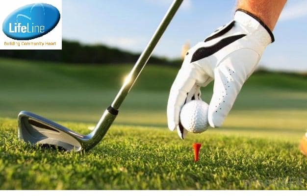 golfing-on-golf-course-626x388