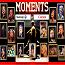 Moments 2019 Spectacular - Bloemfontein