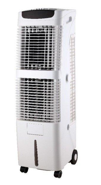 GMC Evaporative Cooler