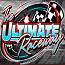 Ultimate Sprint Qualifying Races for SA Teams