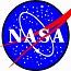 NASA's new video is grim