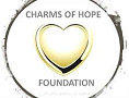 Charms of Hope NGO