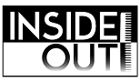 Inside Out Sponsor