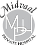Midvaal Private Hospital Sponsor