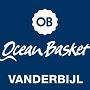 Ocean Basket Sponsor