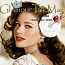 Glamour Talk Issue 2