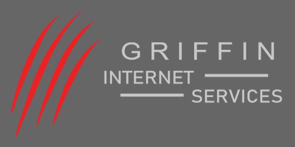 Griffin Internet