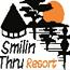 On Vaal Carnival at Smilin Thru Resort