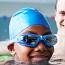 Eligwa Aquatics Club to host swimming lessons