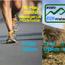 RUN Waterberg - A Celebration of Running