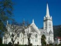 toringkerk