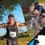 Breede Valley - Sports Weekend